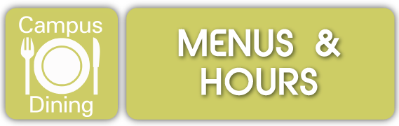 Menus and Hours